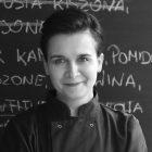 Magdalena Korolczuk