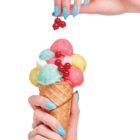 Nails Company_Mare Turchese