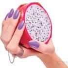 Nails Company_Passione