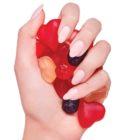 Nails Company_Rosato