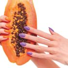 Nails Company_Tramonto Veneziano