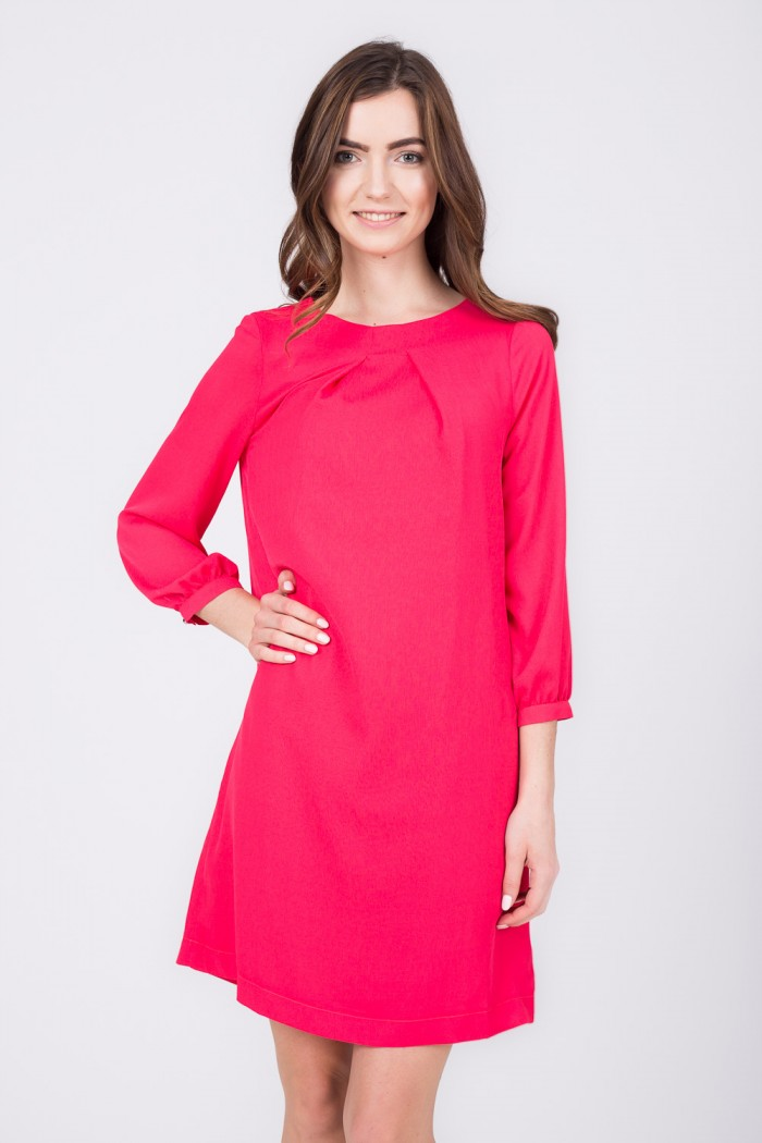 c578843bb0 Jedna sukienka na różne okazje – znajdź ją!