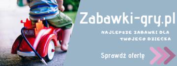 https://zabawki-gry.pl/Motorki-dla-dzieci,c,50